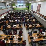 Exchange Traded Derivates, panacea to boosting liquidity in Nigeria's stock market