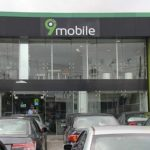Regulators yet to conclude deal on sale of 9Mobile