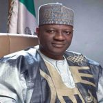 Kwara Expends N6.5bn on Water Reticulation in Eight Years