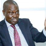Ecobank Undertakes CSR Initiative