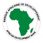 AfDB Partners African Countries to Bridge Continent's Investment Gaps