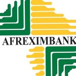 Afreximbank targets green bonds to boost climate finance