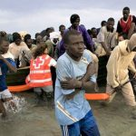 UN Finalises First Ever Global Compact for Migration