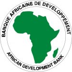 AfDB partners with Nigeria to bridge $3trn infrastructure gap