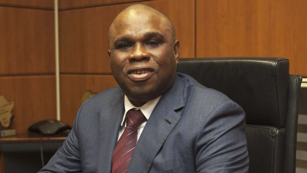 After 25 years of operations that kicked off in Abuja, the African Export-Import Bank (Afreximbank) said it has mobilised no fewer than $65 billion worth of loan