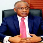 Post-privatisation Blues Inevitable in Power Sector, BPE Insists