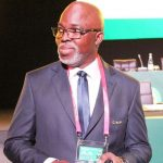Pinnick to commission France, Belgium semi final tonight