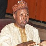 2019: Forum Vows to Unseat Masari
