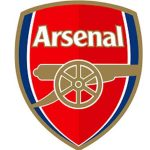 Arsenal sponsorship deal hit by Chinese fraud