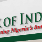 Afreximbank $750bn loan to enhance Nigeria's industrial sector – BoI