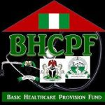 Group wants FG to release Basic Healthcare Provision Fund