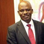 Nigeria gets new Consul-General in New York