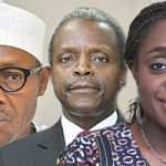 87 MILLION ECONOMICALLY DESTITUTE PEOPLE! Why Nigeria is gradually becoming a beggar nation
