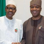 Again, Buhari to Meet Saraki