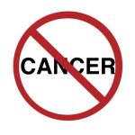 Nigeria records 72,000 deaths from cancer annually – Expert