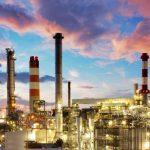 Steps towards industrialisation