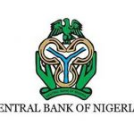 CBN injects $210ml into foreign exchange market