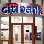 Citi Wins Euromoney Awards