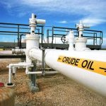 Nigeria, Niger Inch Closer to Building 150,000bd Boarder Refinery