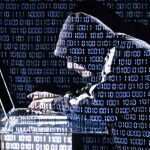 Experts to Discuss Data Collaboration, Cybersecurity