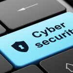 BIMUN tasks UN member states on greater attention to cyber security