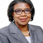 Rising debt service to revenue ratio can expose Nigeria to debt crisis, DMO warns