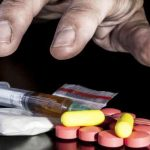 Kebbi state partners with Pharmaceutical Society to stop drug abuse