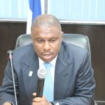Dakuku: Intermodal Transport System Essential for Port Efficiency