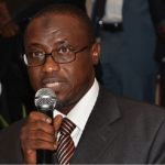 Gas availability: NNPC to fund new projects