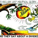 We need Igbo Presidency, Okechukwu counters Igbo leaders