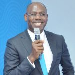 Union Bank Grows Half-year Profit after Tax by 25% to N12bn