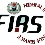 Tax revenue rises by 42 percent – FIRS