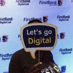 FirstBank opens its fist digital lab to support Nigeria's fintech space, here's what it's all about