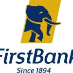 FirstBank Seeks Improved Nigeria-China Trade Relationship