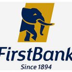 FirstBank Promotes Kindness Through SPARK Initiative