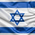 Israel seeks deeper relations with Nigeria on security, economic trade