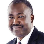 Why I'm in the race—ANN presidential aspirant
