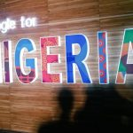 Google to provide 10m Nigerians with free WiFi