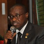 NNPC calls for renewable energy revolution to end fossil fuel