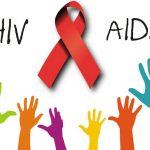 Nasarawa State to embark on HIV survey