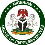 House of Representatives tasks Nigerian Government on pension arrears