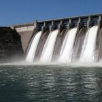Nigeria partners with China on Hydropower Project