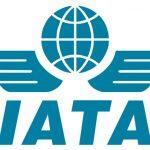 European Traffic Control Delays Loom over Summer Air Travel