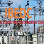 Lawmakers Seek Reversal of Ibadan Electricity Company's Directors' Suspension