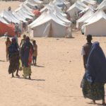 Plateau state creates makeshift clinics for IDPs