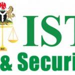 IST Updates Judges, Lawyers, Stakeholders on Capital Market Jurisprudence