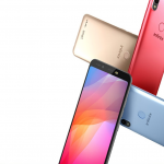 Infinix Mobility further caters for its lovers with the new Smart 2 and Smart 2 Pro [See specs]