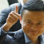 Alibaba, UNCTAD train 4 Nigerians, other African entrepreneurs in China