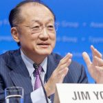 Only Committed States Qualify for $400m World Bank YESSO Programme'
