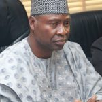 ITF to Train 13,000 Youths